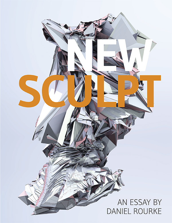 NEW-SCULPT