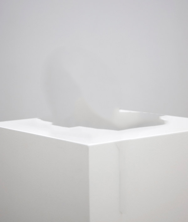 Hanes aware no38sunkplinth