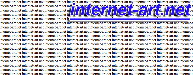 netartnet mainimage