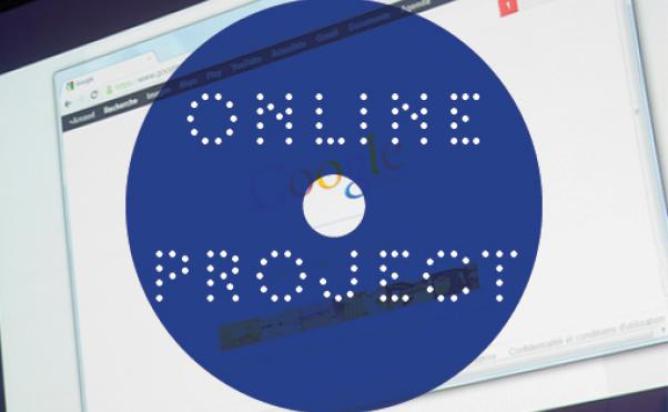 onlineprojects