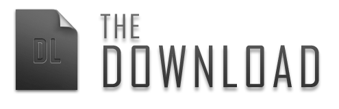 thedownload
