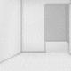 Width: 700px; Gallery