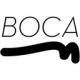 BOCA Gallery