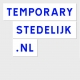 Temporary Stedelijk