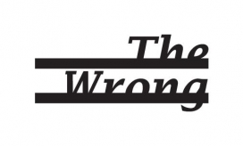 Submit to The Wrong - New Digital Art Biennale 2013
