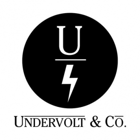 Undervolt & Co. — a label for experimental video artists