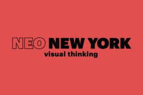 NEO New York launches Kickstarter for creative workshops