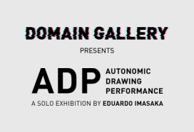 Autonomic Drawing Performance
