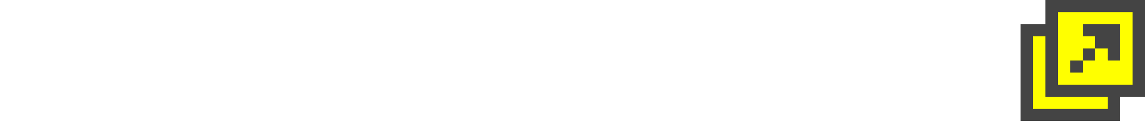 netartnet.net